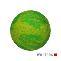 Wolters Aqua-Fun Wasserball mint, Größe: S