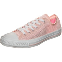 Ox rose/ white-rose, 39.5