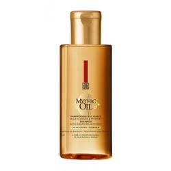 Loreal Mythic Oil Shampoo für kräftiges Haar 75ml