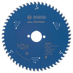 BOSCH Expert for Aluminium Kreissägeblatt 190,0 mm