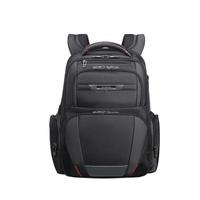"Samsonite Pro-DLX 5 Laptop Backpack 15,6"" schwarz"