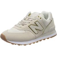beige/ white-gum, 36.5
