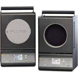 Fluke Calibration 4180-256 Kalibrator Temperatur