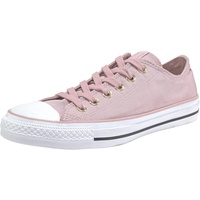 Converse Chuck Taylor All Star Ox rose/ white, 41