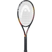 Head MX Spark Pro Tennisschläger 3