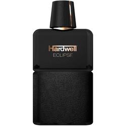 Hardwell Eau de Toilette Eclipse