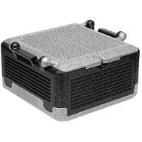 Brunner Flip-Box Premium 25 l