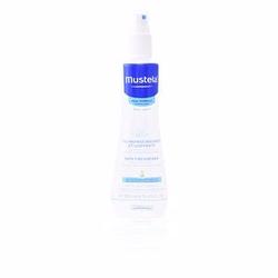 BÉBÉ skin freshener hair and body 200 ml