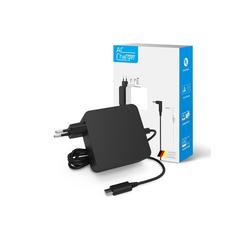 neue dawn 65W 45W USB C Netzteil für Lenovo Yoga S730 C920 C930 IBM Thinkpad L380 L480 L580 x1 Tablet Ladegerät Notebook-Netzteil