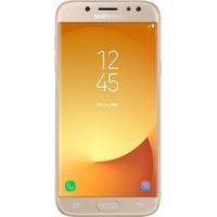 Samsung Galaxy J5 (2017) Duos gold ab 213,49€ im Preisvergleich