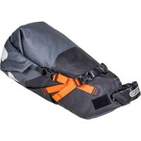 Ortlieb Seat-Pack M slate