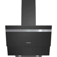 Siemens LC65KA670 Kopffreihaube 60 cm schwarz