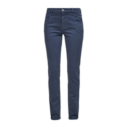 Colored Denim Damen Größe: 42.30