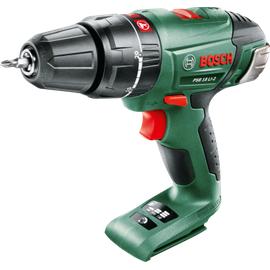 Bosch PSB 18 LI-2 ohne Akku (0603982302)