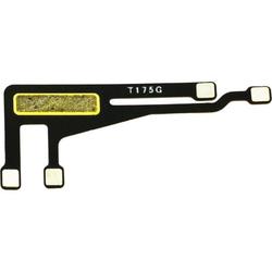 WiFi Antennen mit Flex-Kabel für Apple iPhone 6