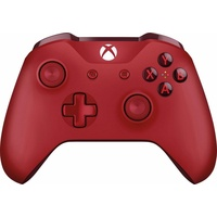 Microsoft Xbox Wireless Controller rot