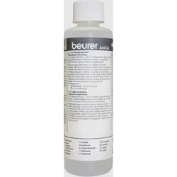 Beurer 162842 Aqua Fresh Entkalker 1St.