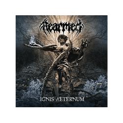 Re-armed - IGNIS AETERNUM (CD)