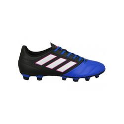 Adidas - ACE 17.4 FxG