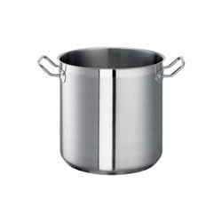 SCHULTE-UFER Suppentopf Suppentopf Chef 24 cm