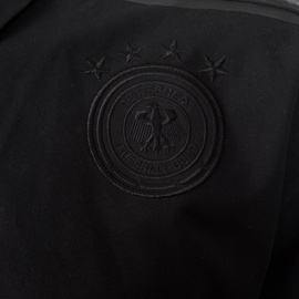 adidas DFB Z.N.E. Jacke 2018 schwarz Herren Gr. M