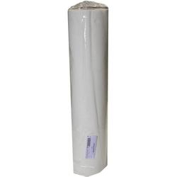 ÄRZTEKREPP 59 cmx50 m weiß 1 St
