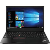 Lenovo ThinkPad E580 (20KS001JGE)
