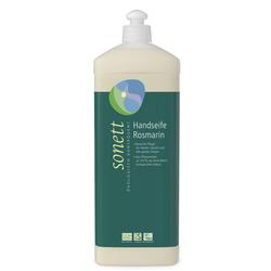 Sonett Handseife Rosmarin 1 Liter