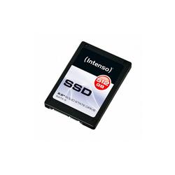 Intenso Intenso SSD 2.5