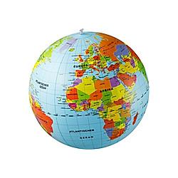 Aufblasbarer Globus Maxi