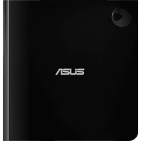 Asus SBW-06D5H-U Blu-ray Laufwerk Extern Retail USB 3.1 Blu-Ray-Brenner