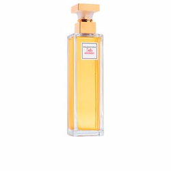 5th AVENUE eau de parfum spray 125 ml