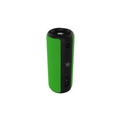 Monsternotebook Bukra V1 Bluetooth Bluetooth-Lautsprecher (Bluetooth, 2000 W)