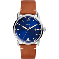 Fossil The Commuter FS5325
