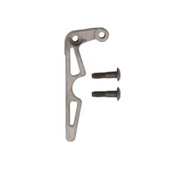 Multi-Tool MUT® Taschenclip