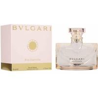 Bulgari Rose Essentielle Eau de Parfum