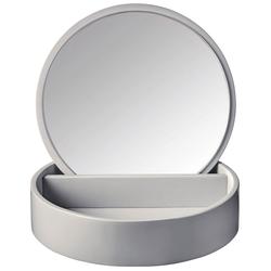mojoo Jewellery Box, Cool Grey