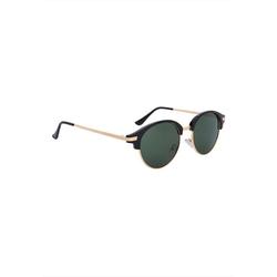 Next Sonnenbrille Polarisierte Sonnenbrille