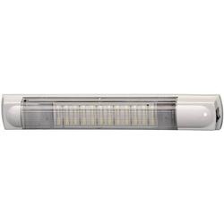 Hella Innenraum-Leuchte 2JA 007 373-161 INNENLEUCHTE MD 2JA LED 12 V, 24V (L x B x H) 360 x 65 x 45m