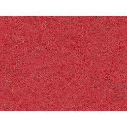 Nadelfilz Rot CHP