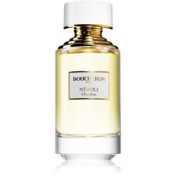 Boucheron La Collection Néroli d'Ispahan Eau de Parfum Unisex 125 ml