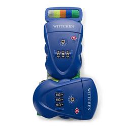 Sicherheitsgurt 56-30-014-80