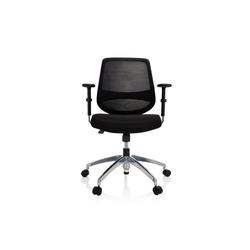 hjh OFFICE Drehstuhl hjh OFFICE Home Office Bürostuhl CHESTER PRO