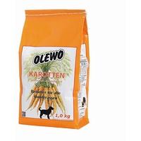 Olewo Karotten Pellet