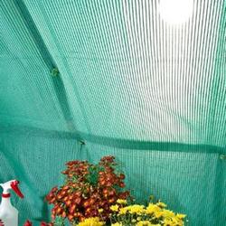 Tepro Schattennetz für Gewächshäuser