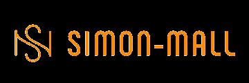 simon-mall