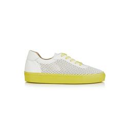MADELEINE Sneaker 40