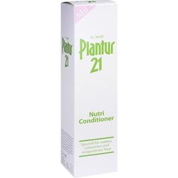 Plantur 21 Nutri-Conditioner