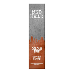 Tigi BH Colourtrip Copper (90 ml)