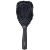 PARSA Beauty Haarbürste Bändigung & Kontrolle